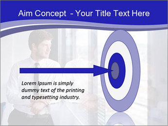 0000073565 PowerPoint Templates - Slide 83