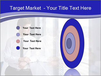 0000073565 PowerPoint Templates - Slide 84