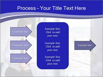 0000073565 PowerPoint Templates - Slide 85