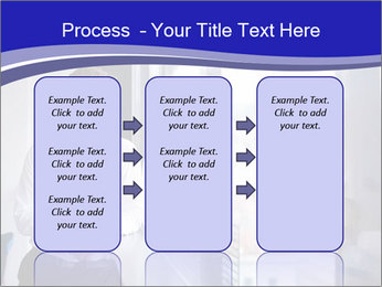 0000073565 PowerPoint Templates - Slide 86