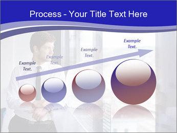 0000073565 PowerPoint Templates - Slide 87