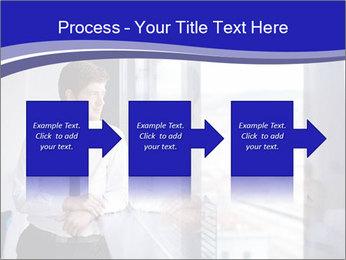 0000073565 PowerPoint Templates - Slide 88