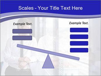 0000073565 PowerPoint Templates - Slide 89