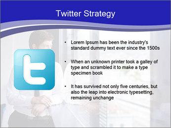 0000073565 PowerPoint Templates - Slide 9