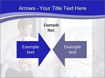 0000073565 PowerPoint Templates - Slide 90