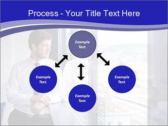 0000073565 PowerPoint Templates - Slide 91