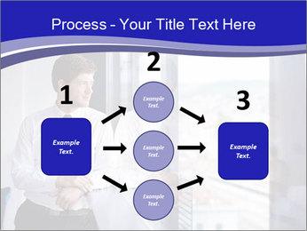 0000073565 PowerPoint Templates - Slide 92