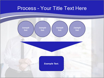 0000073565 PowerPoint Templates - Slide 93