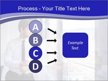 0000073565 PowerPoint Templates - Slide 94