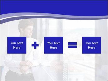 0000073565 PowerPoint Templates - Slide 95