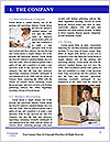 0000073565 Word Template - Page 3