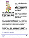 0000073565 Word Template - Page 4