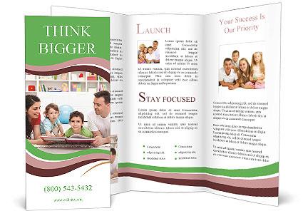 0000073566 Brochure Template