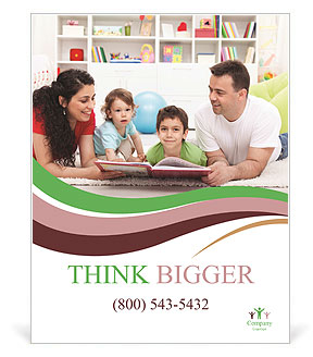 0000073566 Poster Template