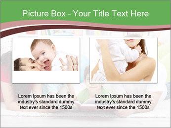 0000073566 PowerPoint Templates - Slide 18