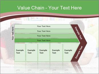 0000073566 PowerPoint Templates - Slide 27