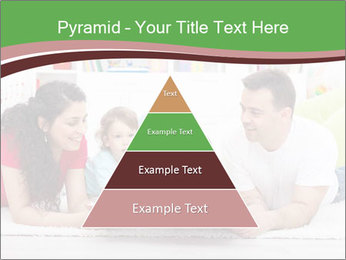 0000073566 PowerPoint Templates - Slide 30