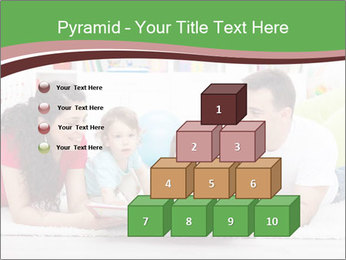 0000073566 PowerPoint Templates - Slide 31