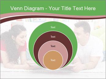 0000073566 PowerPoint Templates - Slide 34