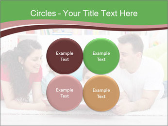 0000073566 PowerPoint Templates - Slide 38