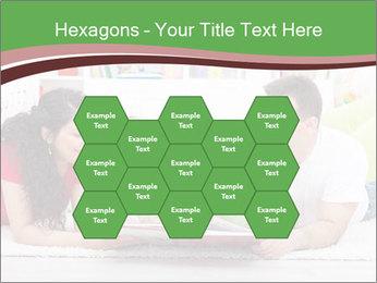 0000073566 PowerPoint Templates - Slide 44