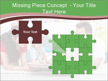 0000073566 PowerPoint Templates - Slide 45
