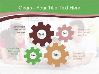 0000073566 PowerPoint Templates - Slide 47
