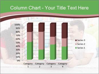 0000073566 PowerPoint Templates - Slide 50