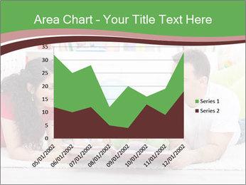 0000073566 PowerPoint Templates - Slide 53