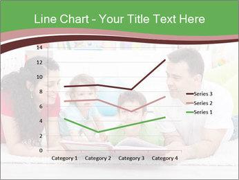0000073566 PowerPoint Templates - Slide 54
