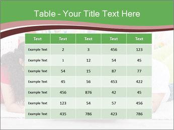 0000073566 PowerPoint Templates - Slide 55