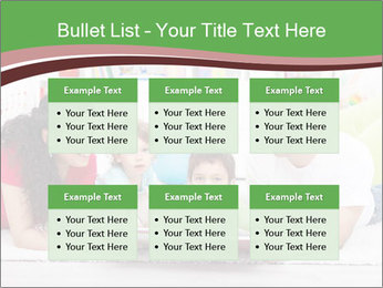 0000073566 PowerPoint Templates - Slide 56