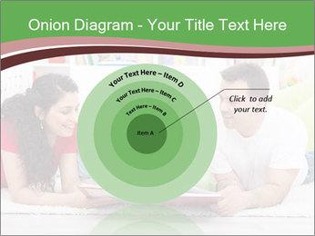 0000073566 PowerPoint Templates - Slide 61