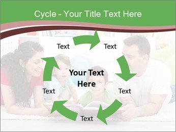 0000073566 PowerPoint Templates - Slide 62