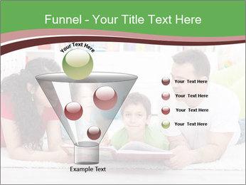 0000073566 PowerPoint Templates - Slide 63