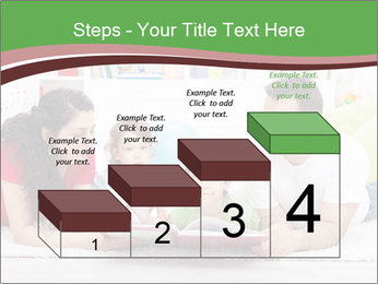 0000073566 PowerPoint Templates - Slide 64
