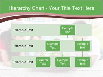 0000073566 PowerPoint Templates - Slide 67