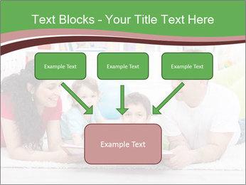 0000073566 PowerPoint Templates - Slide 70