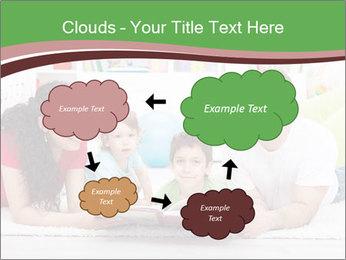 0000073566 PowerPoint Templates - Slide 72
