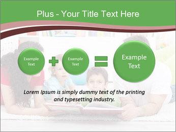 0000073566 PowerPoint Templates - Slide 75