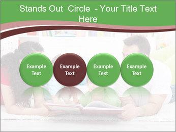 0000073566 PowerPoint Templates - Slide 76