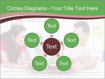 0000073566 PowerPoint Templates - Slide 78