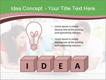 0000073566 PowerPoint Templates - Slide 80
