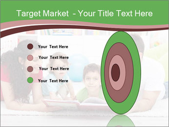 0000073566 PowerPoint Templates - Slide 84