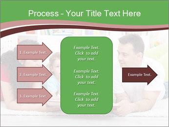0000073566 PowerPoint Templates - Slide 85