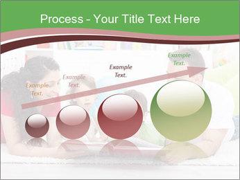 0000073566 PowerPoint Templates - Slide 87