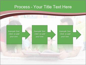 0000073566 PowerPoint Templates - Slide 88