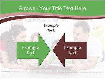 0000073566 PowerPoint Templates - Slide 90