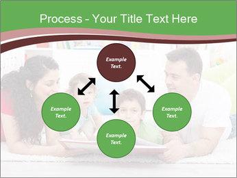 0000073566 PowerPoint Templates - Slide 91