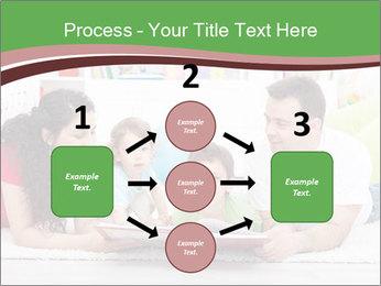 0000073566 PowerPoint Templates - Slide 92